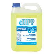 DIPP N° 05 - 5L