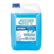 DIPP N° 79 -5L