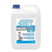 DIPP N° 03 - 5L