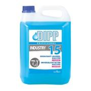 DIPP N° 15 - 5L