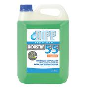 DIPP N° 55 - 5L