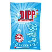 DIPP N° 88 - 15Kg