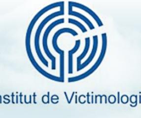 Diplôme de psychotraumatologie et victimologie- Centre Montoyer