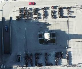 JUSTICE HELP - 20 mars 2018 - © ASM