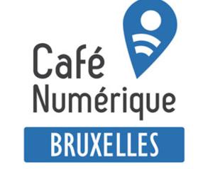 Café numérique Bruxelles - L'Ethique des bloggeurs