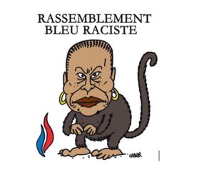 La répression des excès de l'expression raciste ou blasphématoire : lorsque l'idéologie prend le pas sur le droit