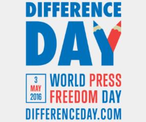 Face à l'info : Liberté de la presse et censure