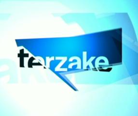 Le secret des sources violé par la justice gantoise dans l'affaire « Terzake » dans le seul but d'intimider la presse