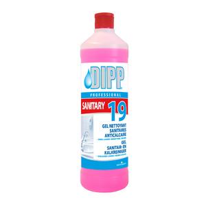 DIPP N° 19 - 1L
