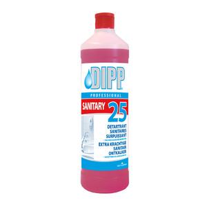 DIPP N° 25 - 1L