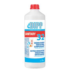 DIPP N° 32 - 1L