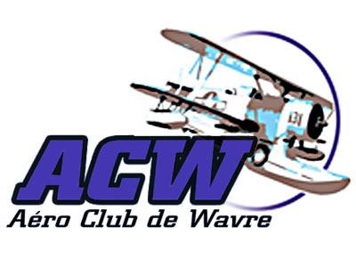 Aéro-club Wavre