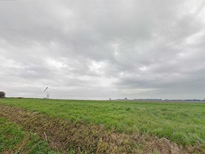 https://v3.globalcube.net/imgcontrol/c400-d300/clients/aamodels/content/medias/images/clubs/aero-club-ixellois/terrain-aero-club-ixellois.jpg