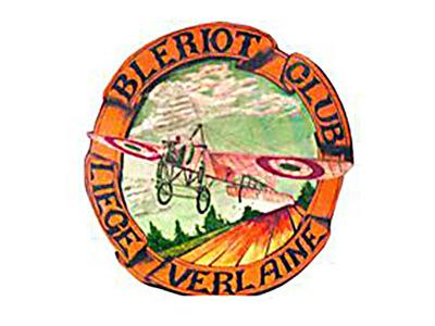 Blériot Club Verlaine