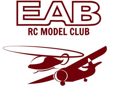 https://v3.globalcube.net/imgcontrol/c400-d300/clients/aamodels/content/medias/images/clubs/equipe-acro-beloeil/logo-equipe-acro-beloeil.jpg