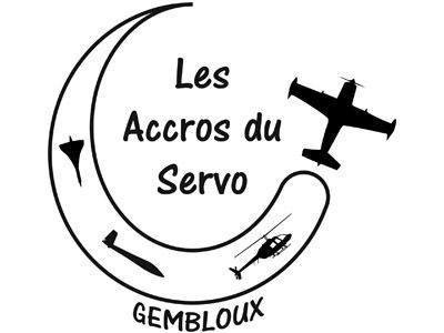 https://v3.globalcube.net/imgcontrol/c400-d300/clients/aamodels/content/medias/images/clubs/les-accros-du-servo/logo-les-accros-du-servo.jpg