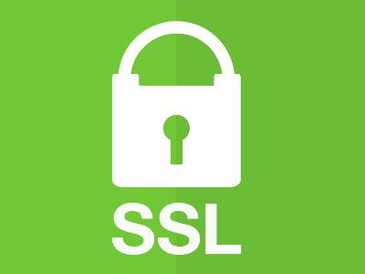 L'AAM est maintenant équipée d'un certificat SSL
