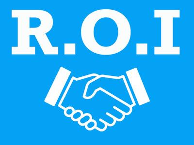 R.O.I. 2019