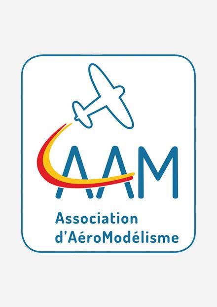 Logo AAM 2016 avec cadre