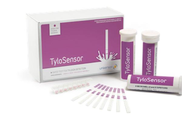 TyloSensor