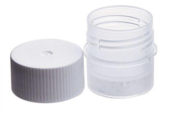 Tissu vials WHEATON® CryoELITE®