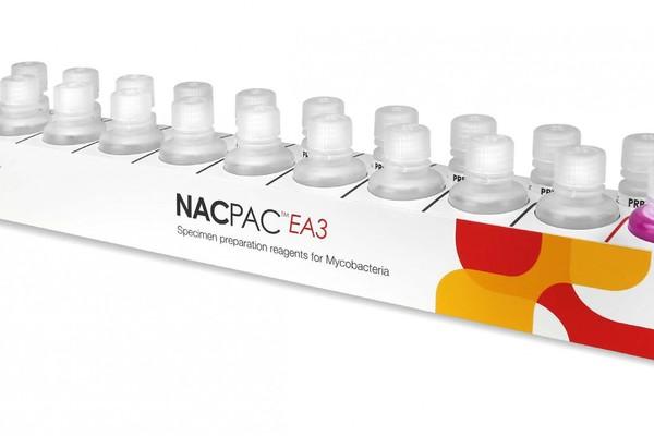 NAC PAC EA3