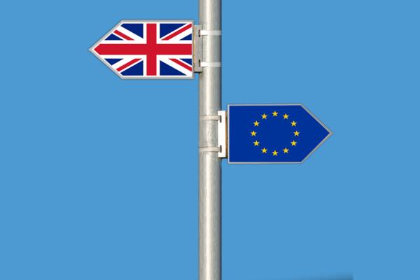 Brexit 29 maart 2019