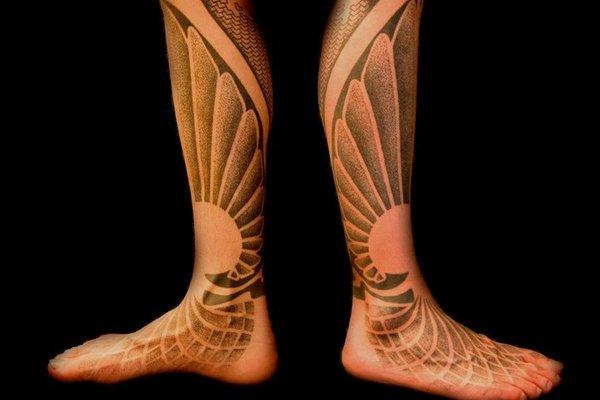 vincent hocquet tattoo 10