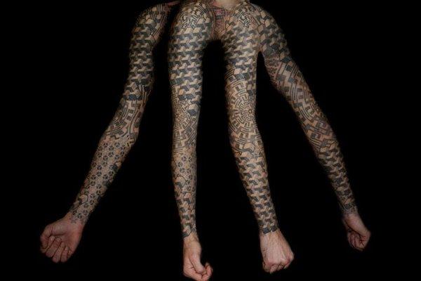 vincent hocquet tattoo 11
