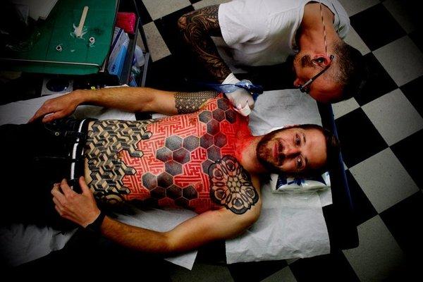 vincent hocquet tattoo 13