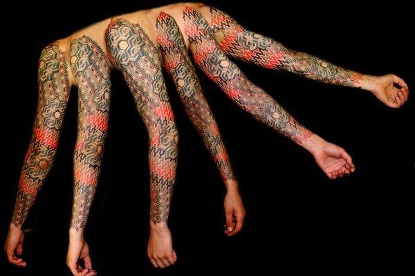 vincent hocquet tattoo 14
