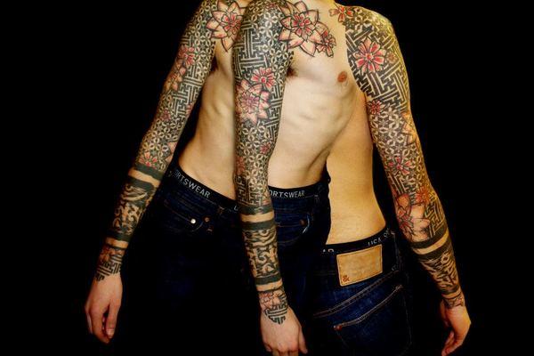 vincent hocquet tattoo 20