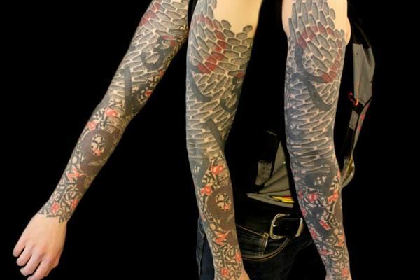 vincent hocquet tattoo 22