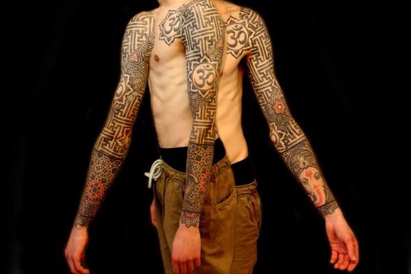 vincent hocquet tattoo 27