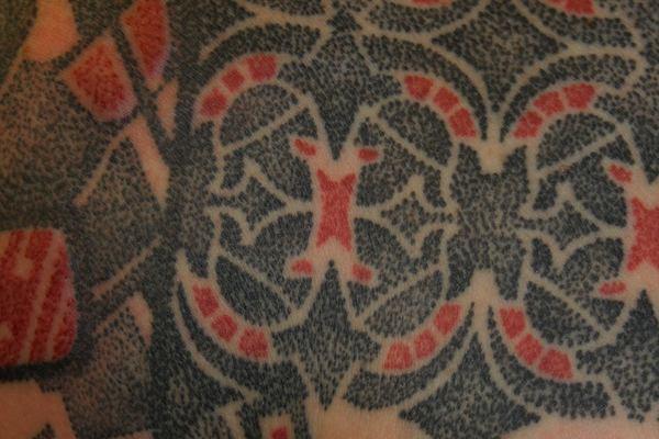 vincent hocquet tattoo 28