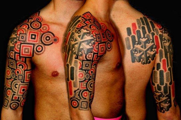 vincent hocquet tattoo 33