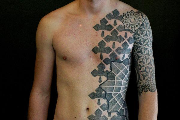 vincent hocquet tattoo 36