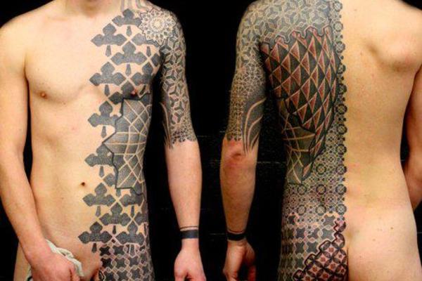 vincent hocquet tattoo 37