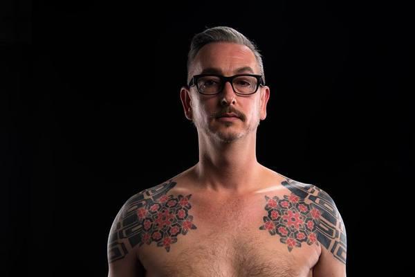 vincent hocquet tattoo 38