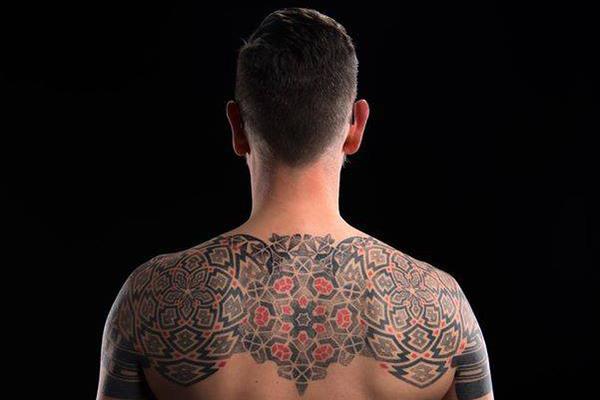 vincent hocquet tattoo 39
