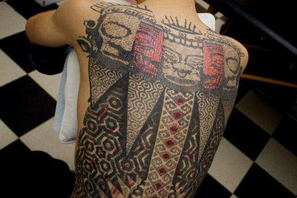 vincent hocquet tattoo 4