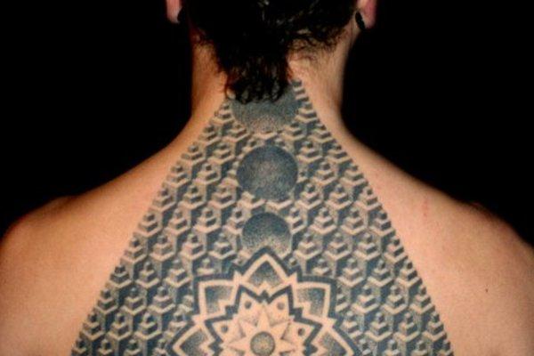 vincent hocquet tattoo 45