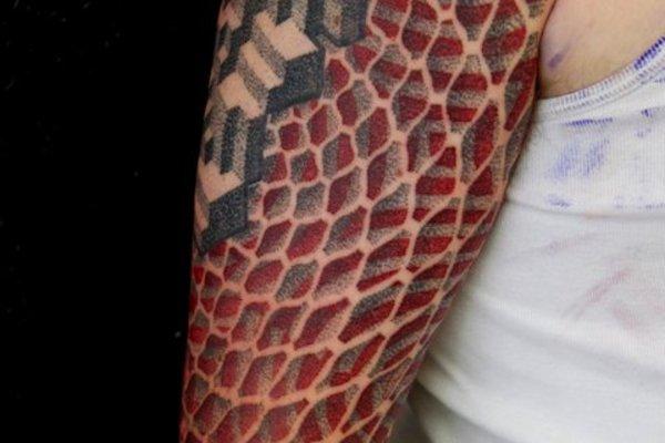 vincent hocquet tattoo 47