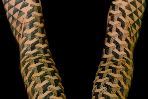 vincent hocquet tattoo 49