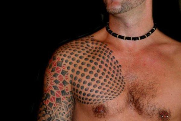 vincent hocquet tattoo 56