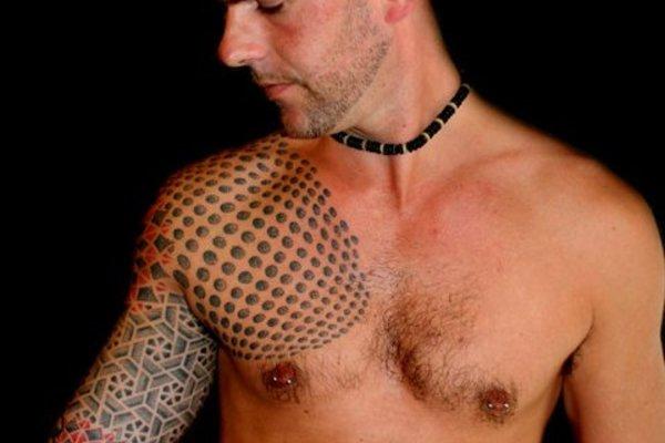 vincent hocquet tattoo 57