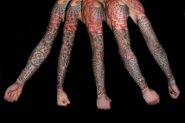 vincent hocquet tattoo 64