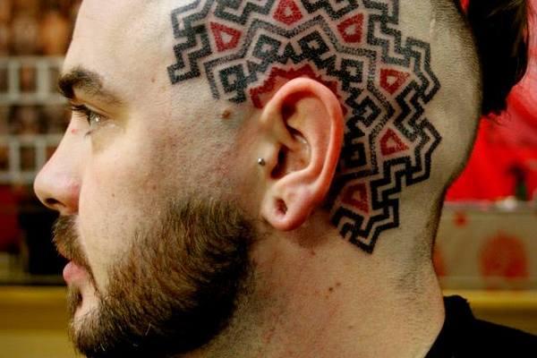 vincent hocquet tattoo 65