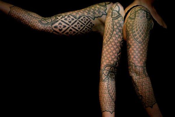 vincent hocquet tattoo 9