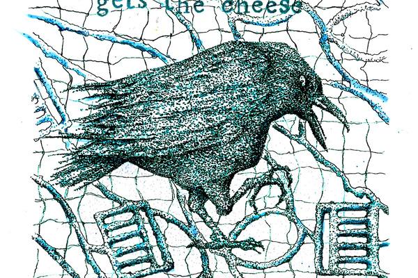 jean crow art 13